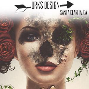 Urks Design.jpg