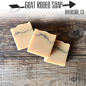 Goat Rodeo Soap.jpg