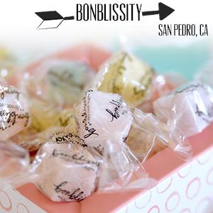 Bonblissity.jpg
