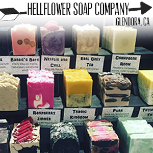 Hellflower Soap Company.jpg