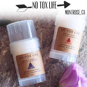 No Tox Life.jpg