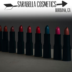 Sarabella Cosmetics.jpg