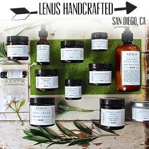 Lenus Handcrafted.jpg