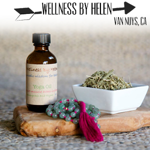 Wellness by Helen.jpg