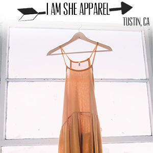 I am she apparel.jpg