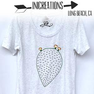 Inicreations.jpg