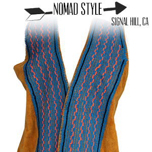 Nomad Style.jpg