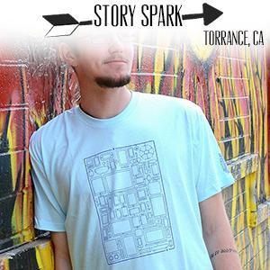 Story Spark.jpg