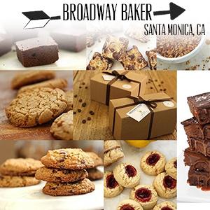 Broadway Baker.jpg