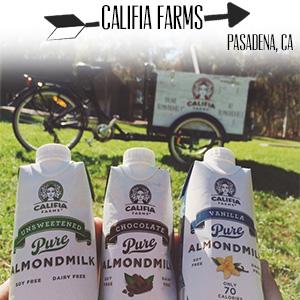 Califia Farms.jpg