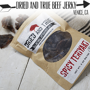 Dried and True Beef Jerky.jpg
