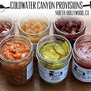 Coldwater Canyon Provisions.jpg