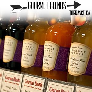 Gourmet Blends.jpg