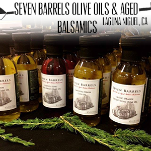 Seven Barrels.jpg