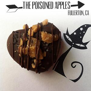 The Poisoned Apples.jpg