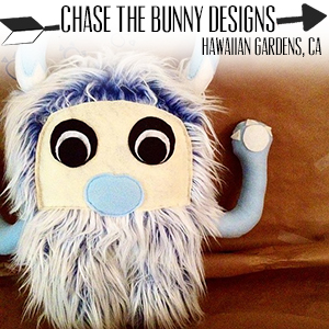 Chase the Bunny Designs.jpg
