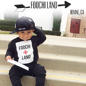 Foochi Land.jpg