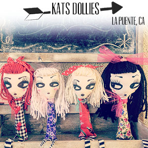Kats Dollies.jpg