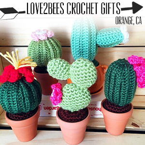 Love2Bees Crochet Gifts.jpg