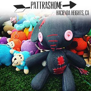 Pattrashome.jpg
