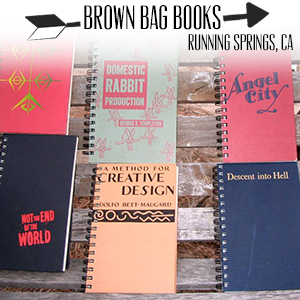 Brown Bag Books.jpg
