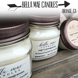 Bella Mae Candles.jpg