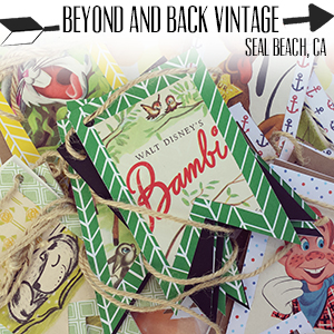 Beyond and Back Vintage.jpg