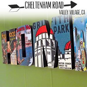 cheltenham road.jpg