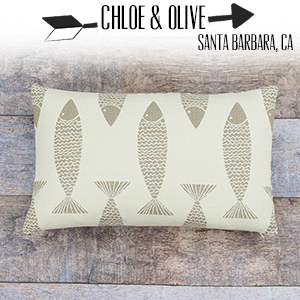 Choe & Olive.jpg