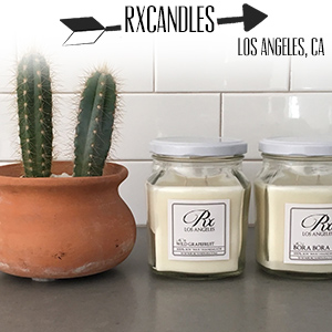 RX Candles.jpg