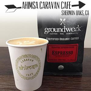 Ahimsa Caravan Cafe.jpg