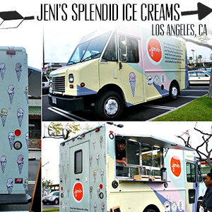 Jeni's Ice Cream.jpg