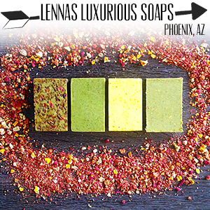 Lennas Luxurious Soaps.jpg