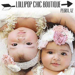 Lollipop Chic Boutique.jpg