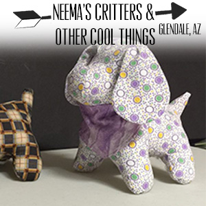 Neema's Critters & other Cool Things.jpg