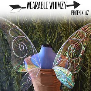 Wearable Whimsy.jpg