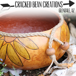 Cracked Bean Creations.jpg