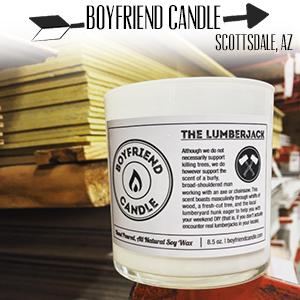 Boyfriend Candle.jpg