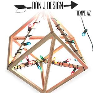 Don J Design.jpg
