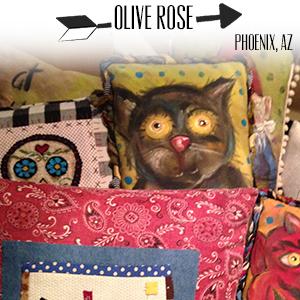 Olive Rose.jpg