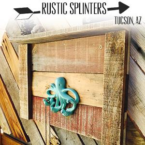 Rustic Splinters.jpg