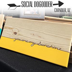 Social Dogooder.jpg