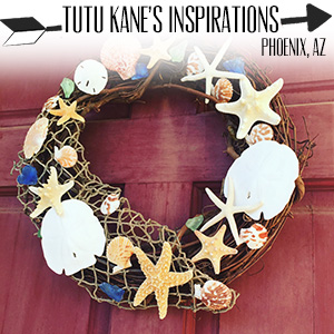 Tutu Kanes Inspirations.jpg
