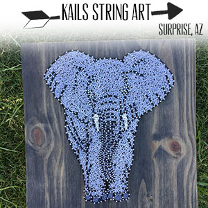 Kails String Art.jpg