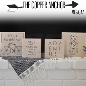 The Copper Anchor.jpg