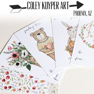 Coley Kuyper Art.jpg