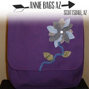 Annie Bags AZ.jpg