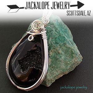 Jackalope Jewelry.jpg