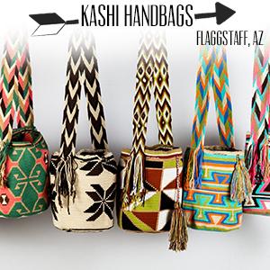 Kashi Handbags.jpg