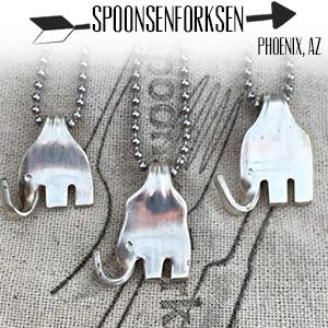 SpoonsenForksen.jpg